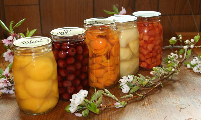 Basic canning and preserving tips plus easy recipes azure standard canning and preserving tips forumfinder Image collections