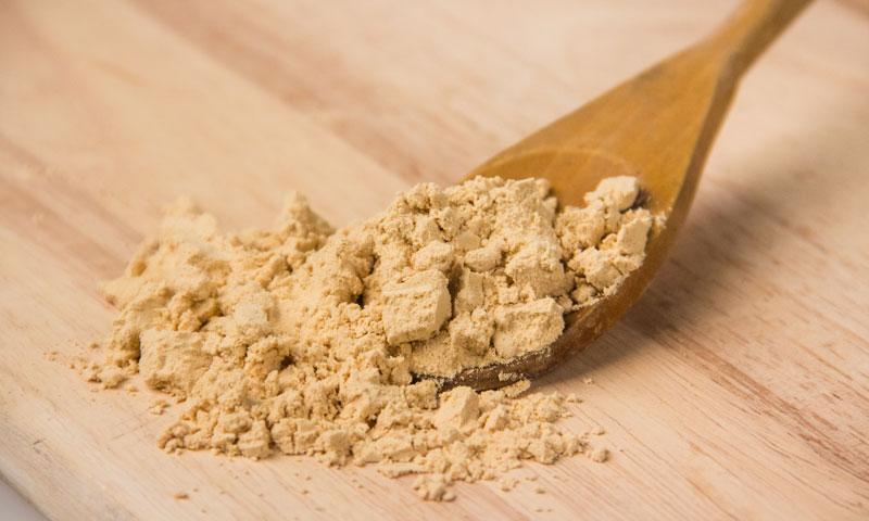 Health Benefits of Organic Pea Protein | Bulk Pea Protein ...