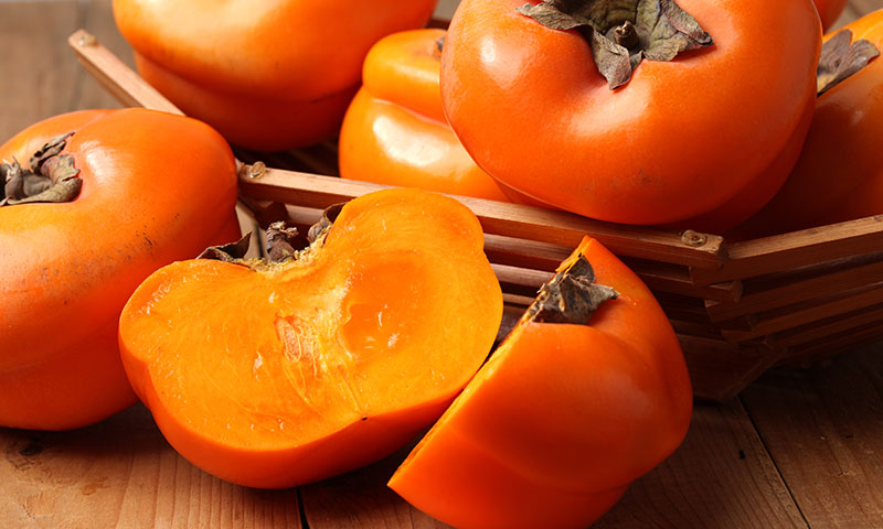 Image result for persimmon gel