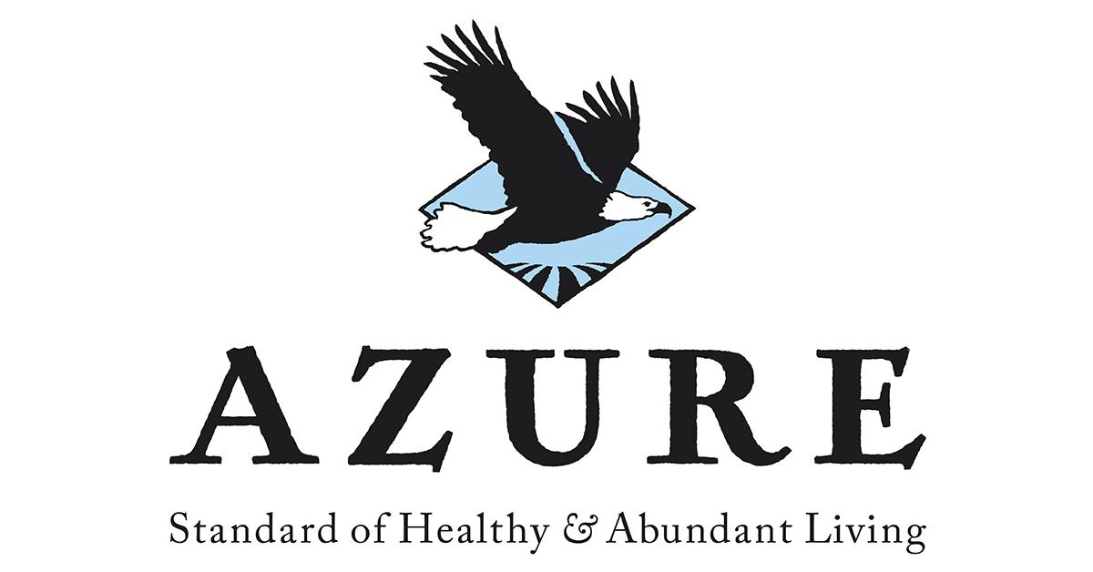 Azure Natural Organic Foods Recipes Healthy Living Azure Standard Natural Organic Foods Recipes And Healthy Living Azure Standard
